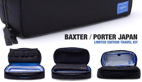 baxterPorter1.jpg