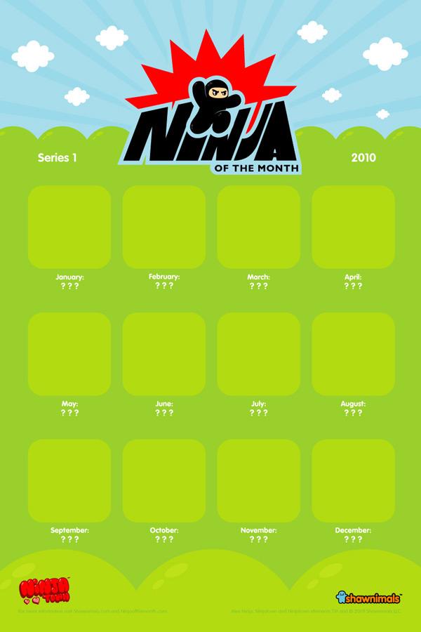 ninja4.jpg