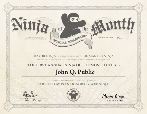 ninja6.jpg