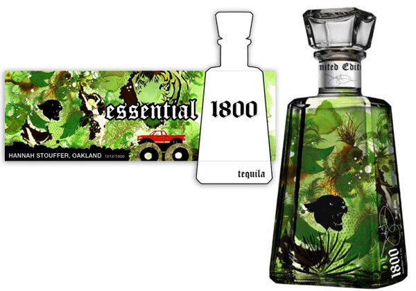 1800tequila5.jpg