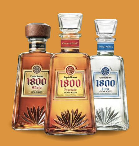 1800tequila6.jpg