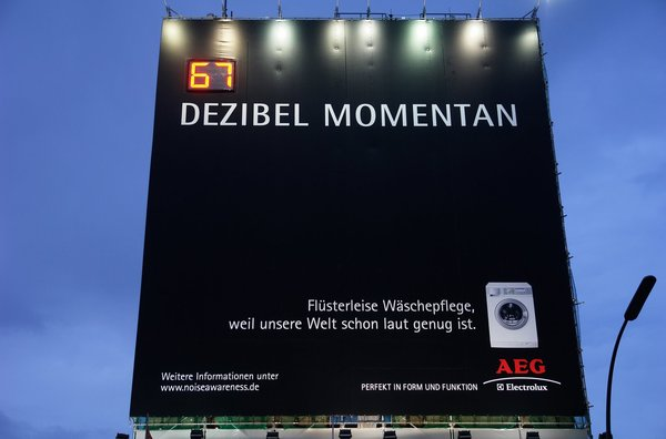 Berlin+noise+poster1.jpg