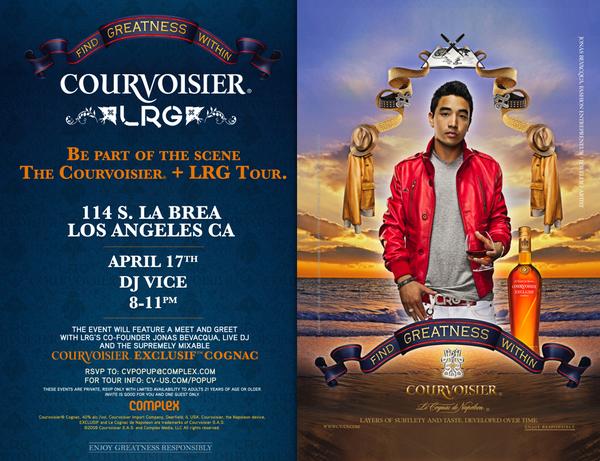 CV_LA Invite.jpg