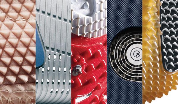 Nikematerials.jpg