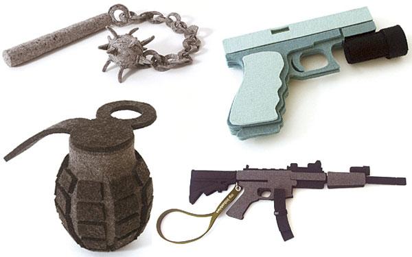 feltweapons.jpg