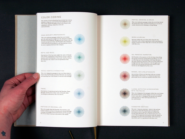 literary-organism-book_3.jpg