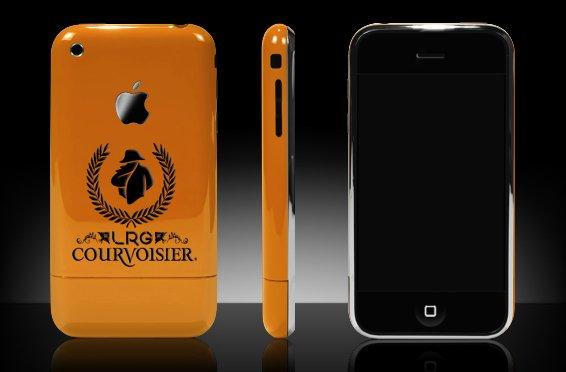 lrg_phone.jpg