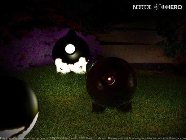 night-glowpattern.jpg