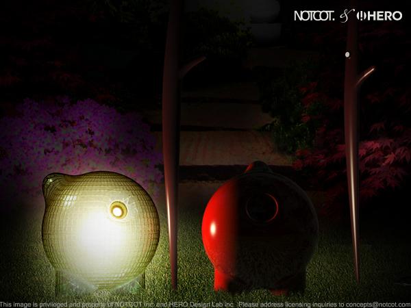 night-glowpoly.jpg