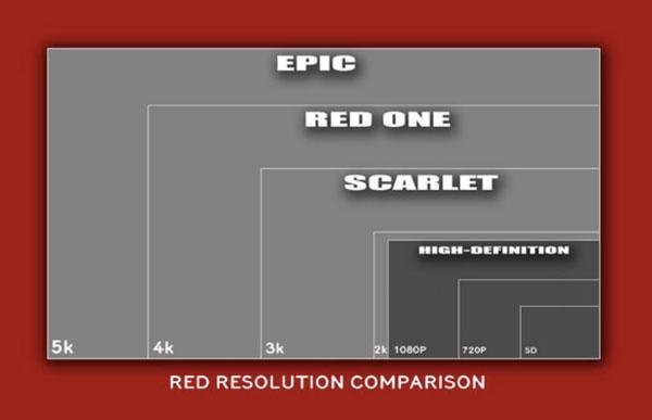 scarlet2.jpg