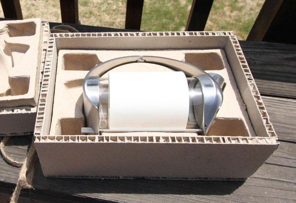 sorapotunbox35.jpg