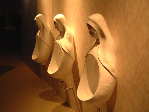 urinarios0ae.jpg
