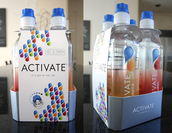activatedrinks1.jpg