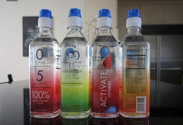 activatedrinks4.jpg