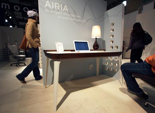 airia4.jpg