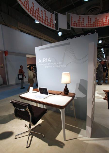 airia7.jpg