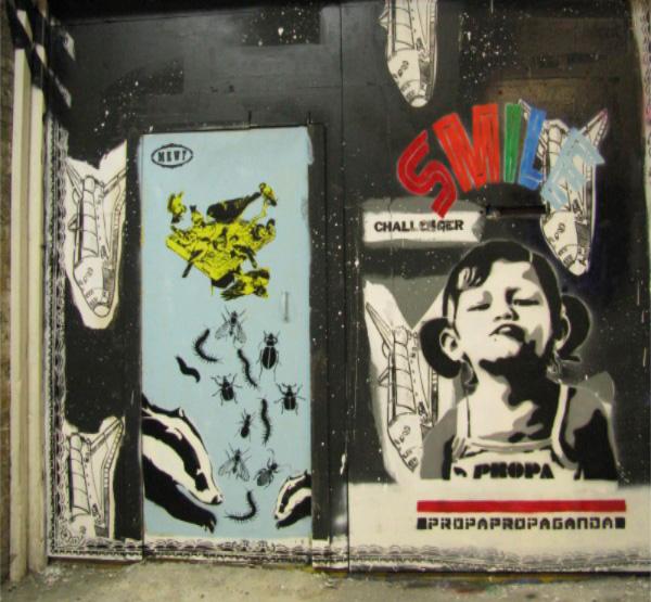 banksycans11.jpg