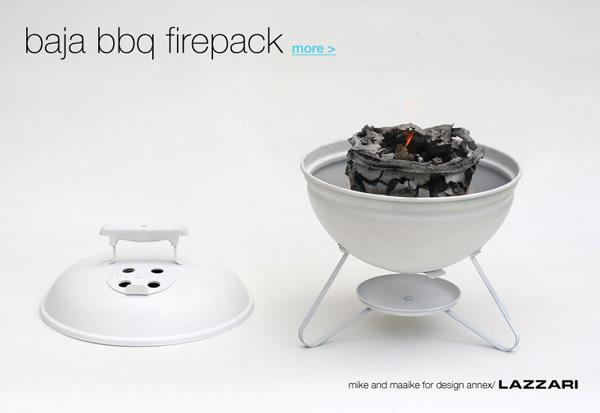bbqfire3.jpg