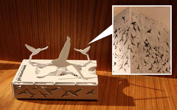 bentbirds.jpg