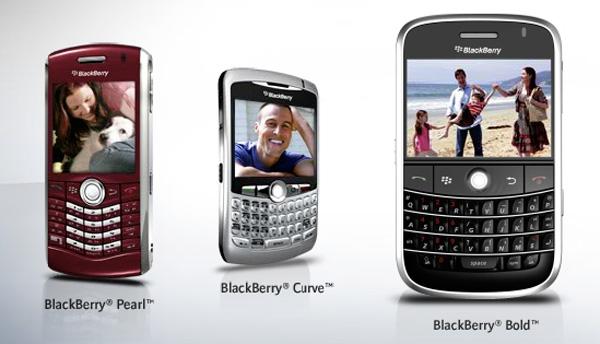 blackberrybold1.jpg