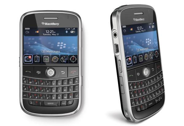 blackberrybold2.jpg