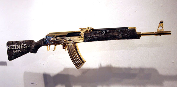 blinggun14.jpg