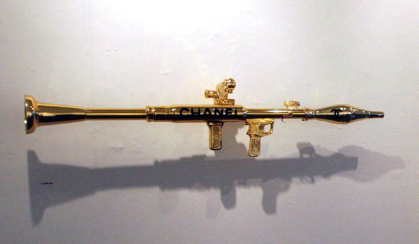 blinggun8.jpg