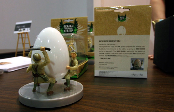 eggsoldiers.jpg