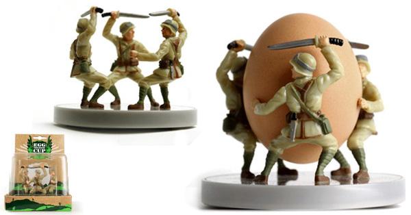 eggsoldiersmain.jpg