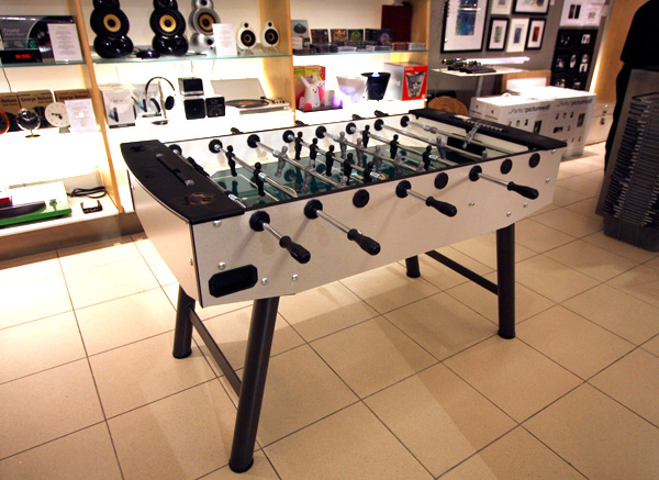 foosball10.jpg