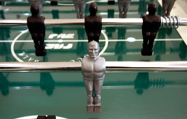 foosball9.jpg