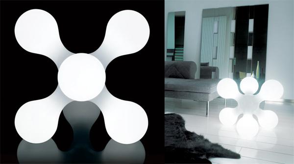 glowlamps2.jpg