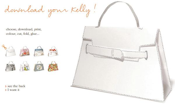 hermes crocodile birkin bag price - kelly purses, original birkin bag
