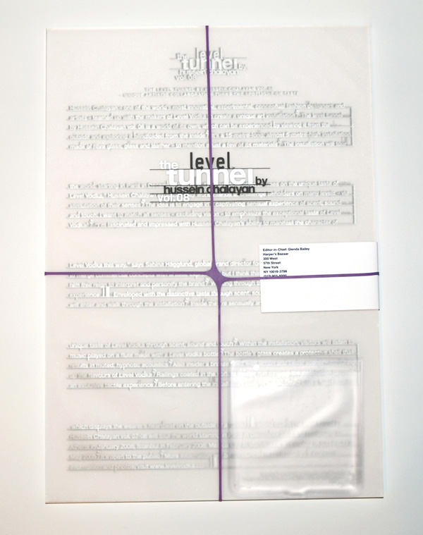 leveltunnel5.jpg