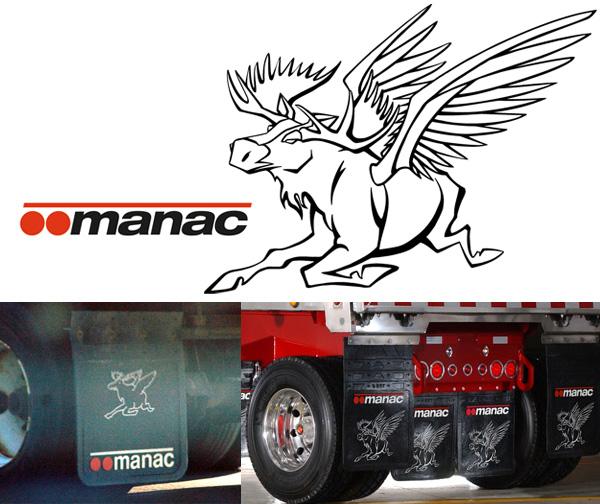 manac.jpg