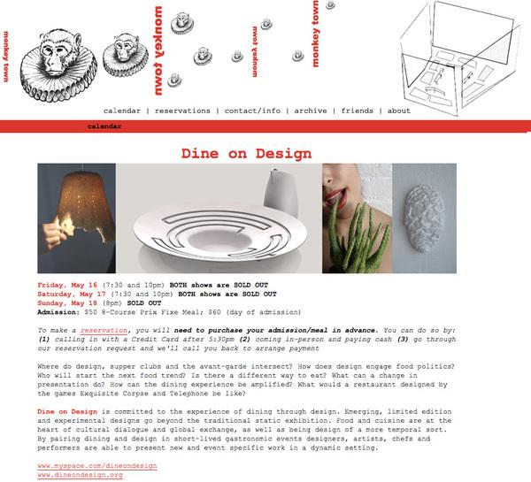 dineondesign15.jpg