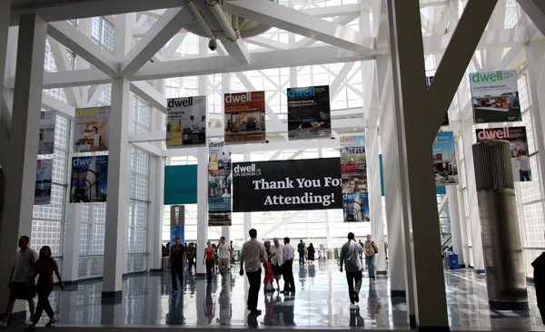 dwellondesign.jpg