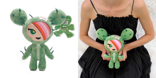 kids-toys3.jpg