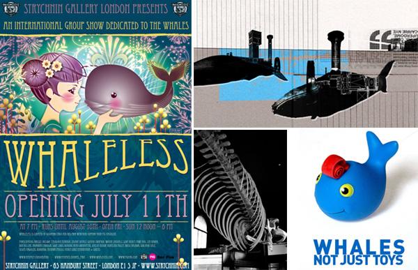 whaleless.jpg