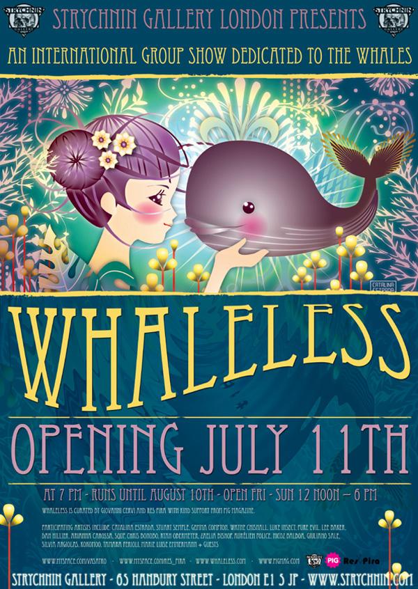 whaleless1.jpg