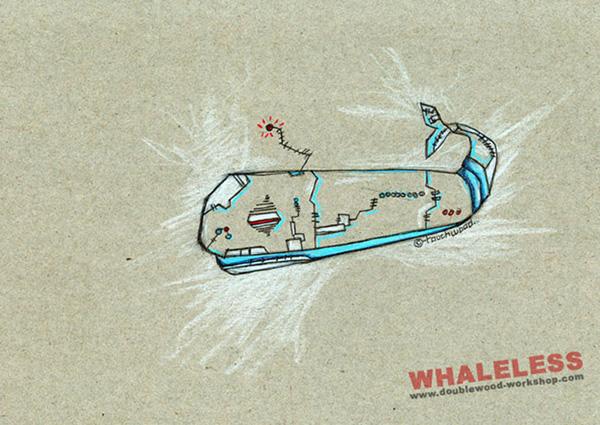 whaleless3.jpg