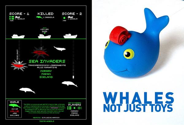 whaleless4.jpg