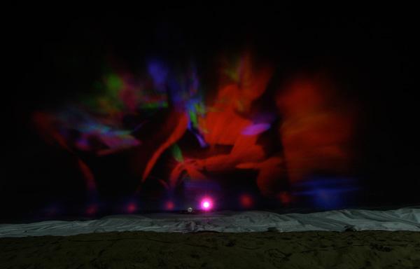 glow13.jpg