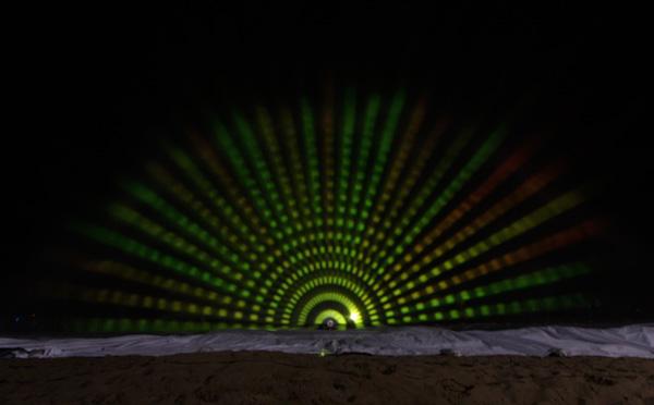 glow14.jpg