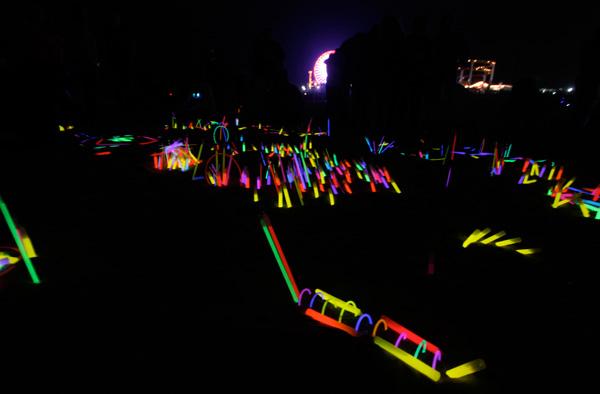 glow21.jpg