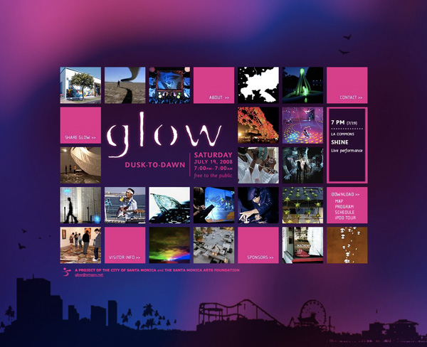 glow24.jpg