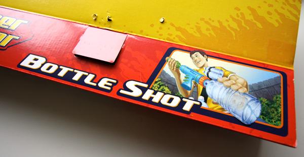 bottleshot2.jpg