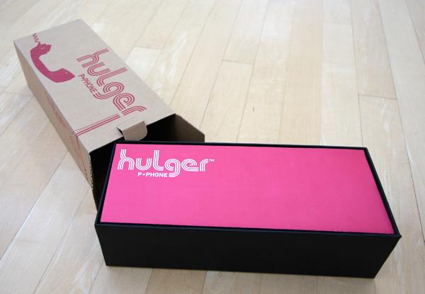hulger7.jpg