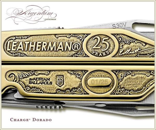 leatherman3.jpg