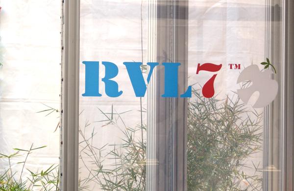 revl79.jpg